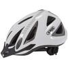 ABUS Urban-I v. 2 Helmet signal white
